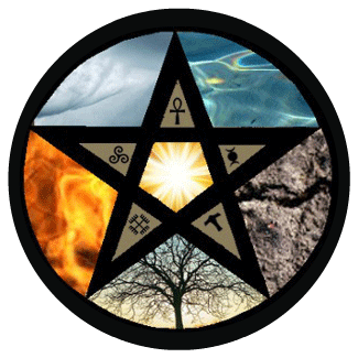 wicca-banner-circle-transparent